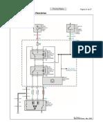 Focus 2011 em diante - Limpador e lavador - Diagrama elétrico.pdf