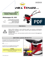 Manuale dUso RL 350 10-2018 35451430IT