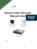 MANUALE DI ISTRUZIONI FN3004H_User_Manual_IT