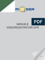 manuale-dvr-COMESER
