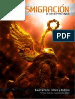 TRANSMIGRACION_PRIMERA_EDICION