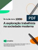 RNK-ebook-exploracao_trabalhista