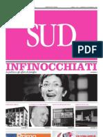 Nuovo Progetto Italiano 1a Pdf