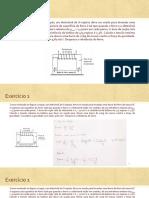 Exercicio Cap 3