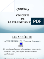 chapitre 2-2021