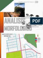 analisismorfologico-120301233134-phpapp02