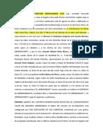 Gonzalo Perez Doc Arrendamiento Calif Sur 17 Agosto 2020 (1) - Copia
