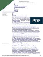 Ac STJ 27-04-2004 - Empreitada - Imóveis de Longa Duração