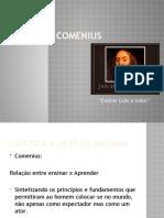 comenius (1)