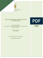 CPS_AO_03-MDA-2020