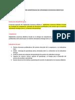 CasoDiseñoCurricular_Programa