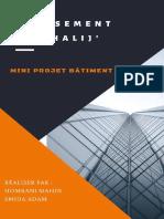 Projet-Final (1)