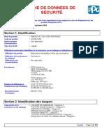 pdf_main (8)