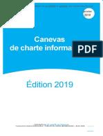 csi_canevas_charte_informatique-31-01-2019