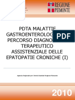 PDTA_Epatopatie_Croniche_(I)