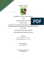 Ante proyecto Aurelina Marilys (1) (1) (1) (5)