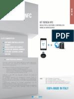 APLUS_KIT-RONDA-NFC_DS_IT