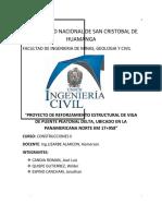 TRABAJO SEMESTRAL DE CONSTRUCCIONES II