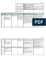 5520632-Project-Metrics-Definitions