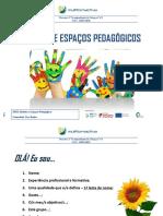 modelos_e_espaos_pedagogicos