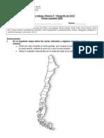 Guía-Historia-5°-1-Geografía-Chile