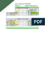 HORARIO PARA ENVIAR 2do-3o  ABRIL-2021(2)-1
