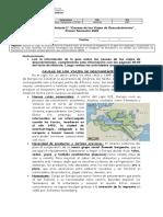 Guía-Historia-5º-5-Causas-descubrimiento