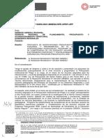 OFICIO_MULTIPLE-00050-2021-MINEDU-SPE-OPEP-UPP (2)