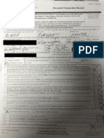 Hunter Biden 4473 Form 1 Redacted