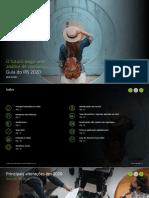Guia IRS 2020_Deloitte