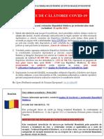alerte_de_calatorie_30.04.2021