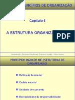Cap 6_Raulzinho.cb