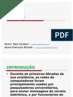 Hacker Branco_Raulzinho.cb