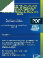 Apresentacao Eng Social_Raulzinho.cb