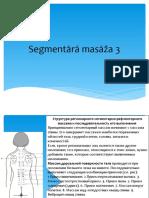 Segmentārā masāža 3