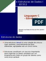 AED1-15-LingC-estruturas_Raulzinho.cb