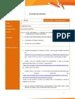 RDE_ADM3_Contabilidade_Geral_Tema4