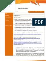 RDE_ADM3_Contabilidade_Geral_Tema8