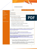 RDE ADM3 Contabilidade Geral Tema7
