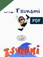 DIMAR Colombia - Cartilla Ola Tsunami Tumaco 2002