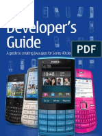 Java_Developers_Guide_v1_1_en