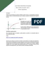 Matemáticas_ciclo 6 tercera entrega
