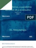 Instituto FSB Pesquisa