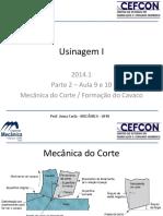 Aula910-Mecanica_do_corte