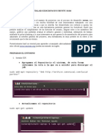 Instalacion_IceScrum_ubuntu10.04