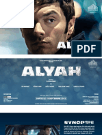 aliyah-presskit-french