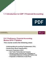 CAP 1 FA Session 1-6 Slides (3)