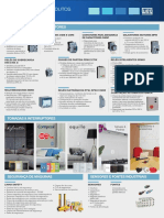 WEG-portfolio-de-produtos-50039422-pt