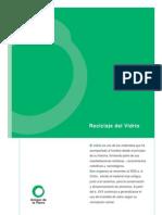 AdT_reciclaje-Vidrio-2