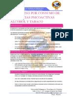 Resúmenes modulo 4 _3-fusionado_removed (2)_organized